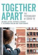 Together Apart Book PDF
