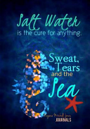 Salt Water Cures Anything