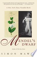 Mendel s Dwarf
