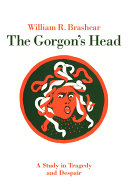 Book The Gorgon's Head