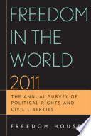 Freedom In The World 2011