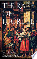 The Rape of Lucrece