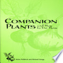 Companion Plants and How to Use Them