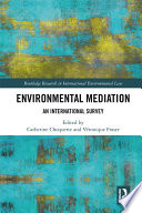 Environmental Mediation