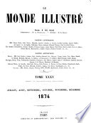 Le Monde illustr  e