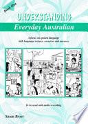 Understanding Everyday Australian