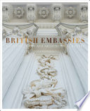 British Embassies