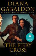 download ebook the fiery cross pdf epub