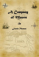 A Company of Moors