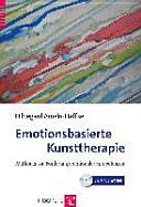 Emotionsbasierte Kunsttherapie