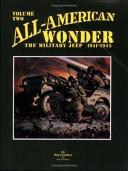 All American Wonder