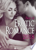 Best of Erotic Romance 2018
