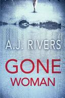 Gone Woman Book PDF