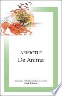 download ebook de anima pdf epub