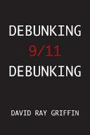 Debunking 9 11 Debunking