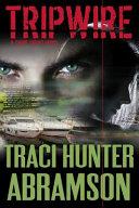 Tripwire Pdf/ePub eBook