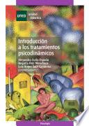 download ebook introducciÓn a los tratamientos psicodinÁmicos pdf epub
