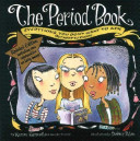 The Period Book