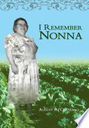 I Remember Nonna