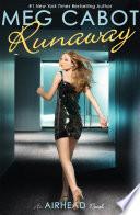 Airhead Book 3  Runaway