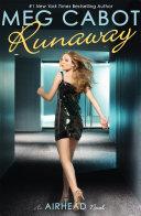 Airhead Book 3: Runaway Book