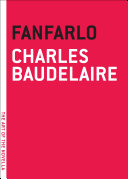 download ebook fanfarlo pdf epub