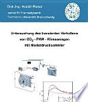 Untersuchung des transienten Verhaltens von CO_1tn2-PKW-Klimaanlagen mit Niederdrucksammler