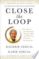 Book Close the Loop