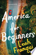 America for Beginners Book PDF