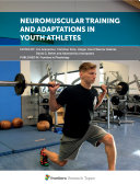 Neuromuscular Training and Adaptations in Youth Athletes