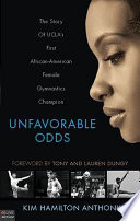 Unfavorable Odds