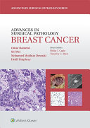 Advances In Surgical Pathology Breast Cancer