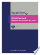 ElfZw  lf Werkbuch