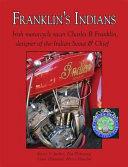 Franklin s Indians