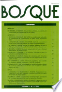 2000 - Vol. 21, No. 2