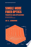 Single Mode Fiber Optics