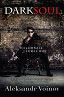 download ebook dark soul: the complete collection pdf epub