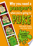 Why You Need a Passport When You re Going to Puke