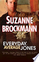Everyday  Average Jones
