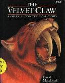 The Velvet Claw