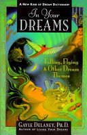 download ebook in your dreams pdf epub