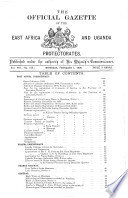 Feb 1, 1906