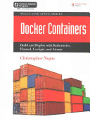 Docker Containers Or Cloud Environments Whether On