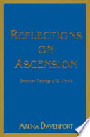Reflections On Ascension
