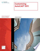 Customizing AutoCAD 2011