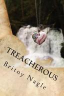 Treacherous