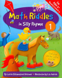 Math Riddles In Silly Rhyme 1