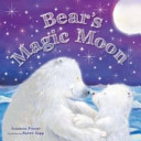 Bear s Magic Moon