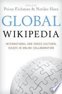 Global Wikipedia
