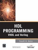 Hdl Programming Vhdl And Verilog